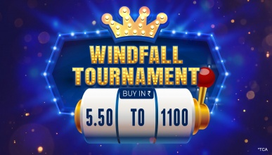https://k365demo.cloudjiffy.net/poker-promotions/windfall-tournaments